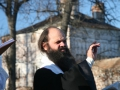 Закладка хр Митрофана Воронежского (16)