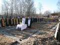 Закладка хр Митрофана Воронежского (9)
